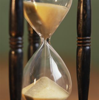 Blogpicture-hourglass