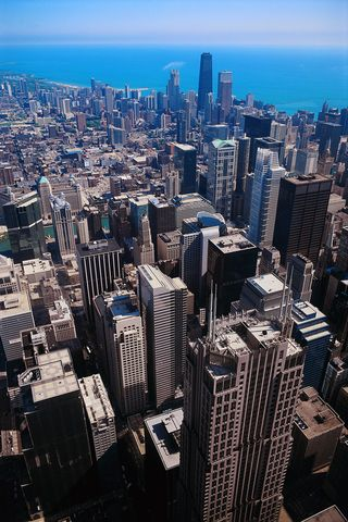Blogpicture-chicagoskyline