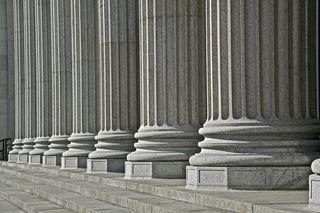 Bigstock-Columns-4101017