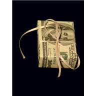 Moneygiftbox