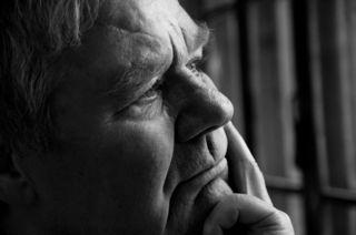 Blogpicture-depressedman