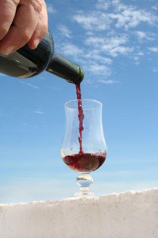 Blogpicture-wine