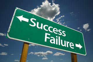 Blogpicture-successfailuresign copy