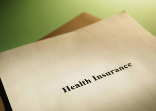 Blogpicture-healthinsurance