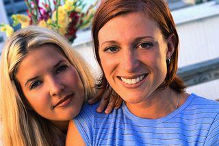 Blogpicture-lesbians