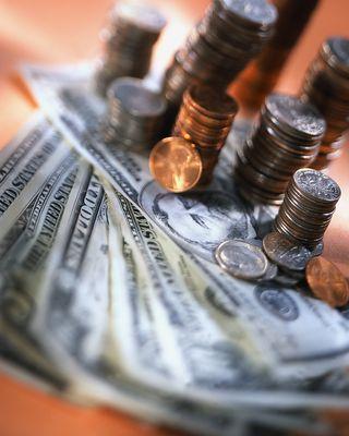 Blogpicture-cash&coins