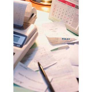 Taxreturns&calculator