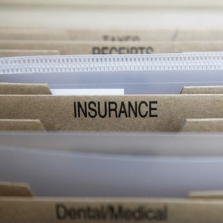 Blogpicture-insurancefolder