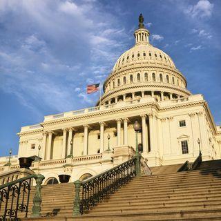 Congress america