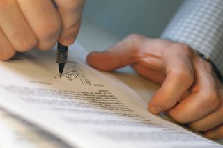 Blogpictures-signing