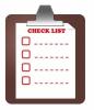 Check-list-1277878-s