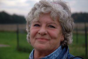 Elderlywoman-sweetlooking