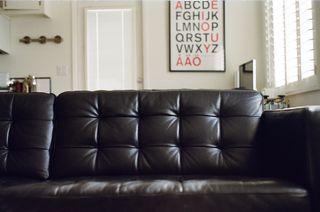 Blogpicture-livingroom