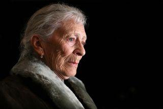 Blogpicture-elderlywoman
