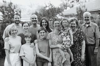 Blogpicture-largefamily