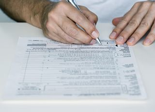 Blog picture-taxform