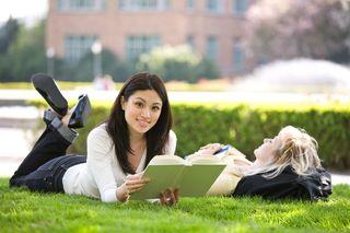 Blogpicture-collegestudent