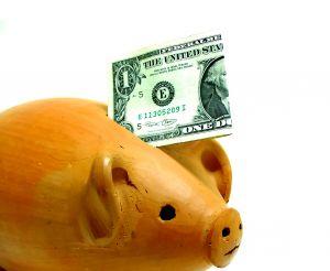 Piggy-bank---dollar