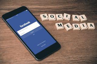 Blogpicture-socialmedia