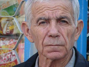 Elderlyman4