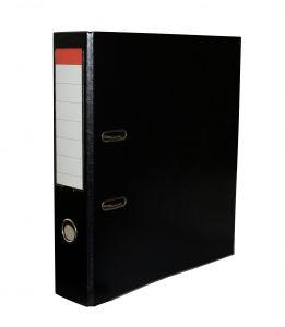 Folder - binder