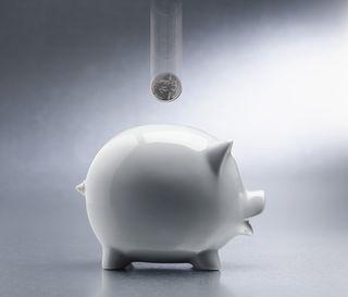 Blogpicture-piggybank
