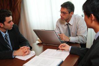Blogpicture-businessmen