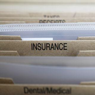 Blogpicture-insurancefolder