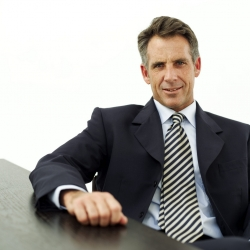 Blog picture - businessman